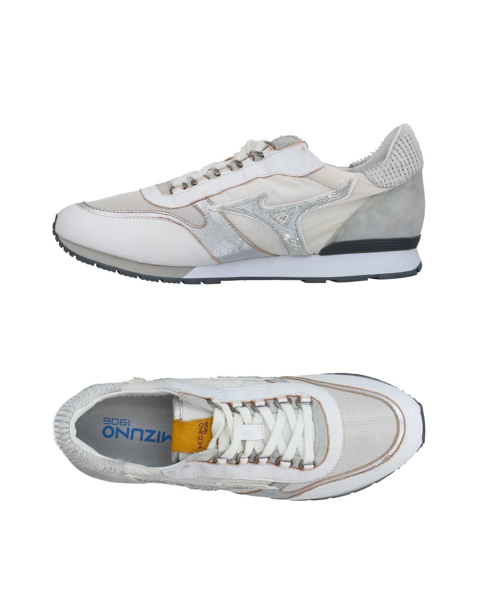 Sneakers Mizuno Uomo - Acquista online su