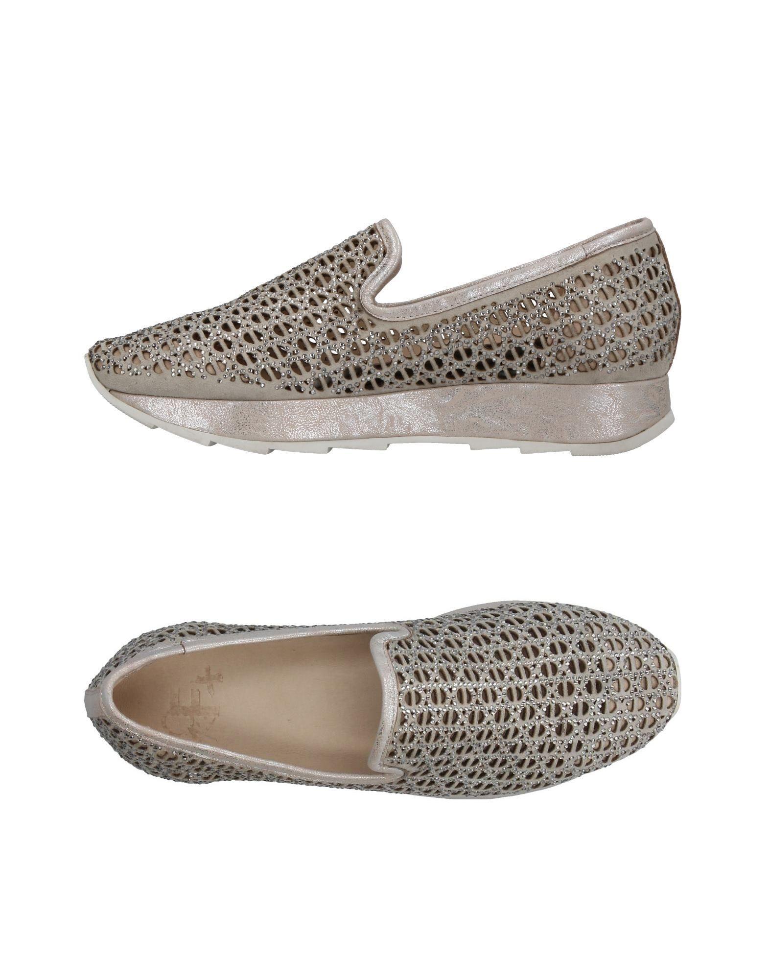 La Femme Plus Sneakers Damen  11403384DN Neue Schuhe