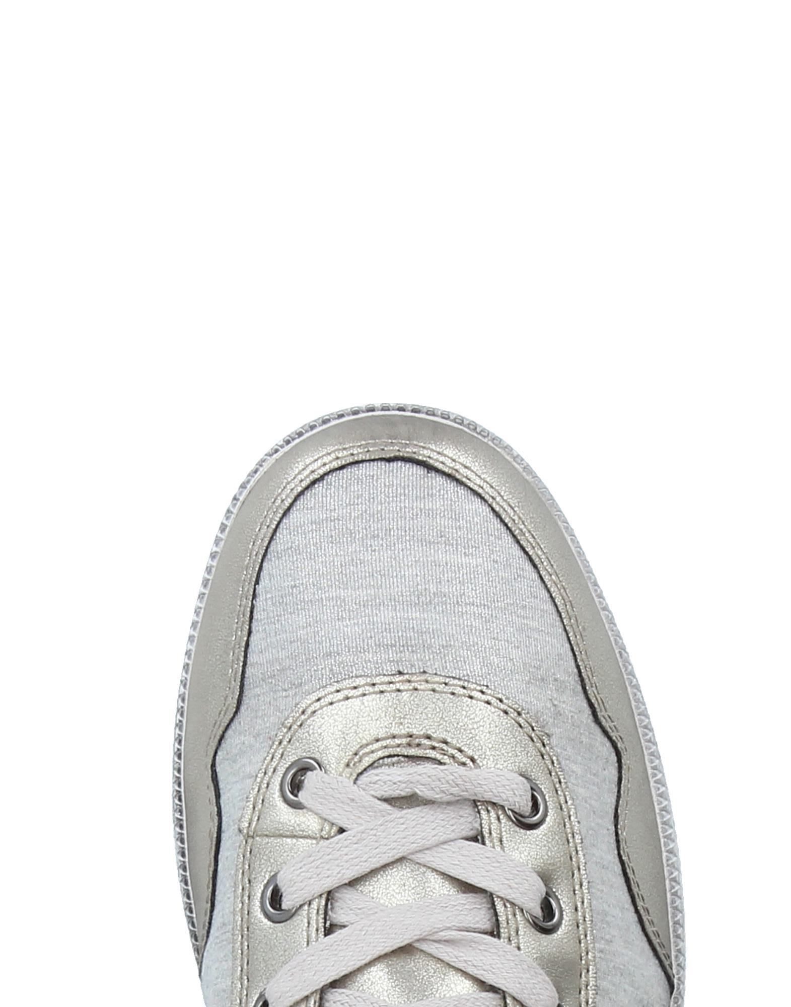 Sneakers Freddy Femme - Sneakers Freddy sur