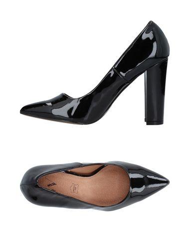 Vanessa Wu Shoe salg kjøpe billig samlinger billig visa betaling jDpcgbRXmf