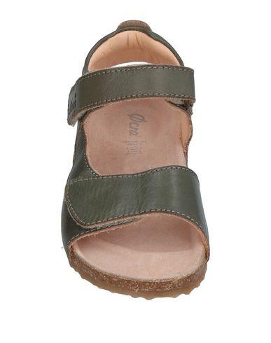 Sandalen OCRA Sandalen OCRA Sandalen OCRA Sandalen OCRA OCRA Sandalen OCRA P7ZOAqx4