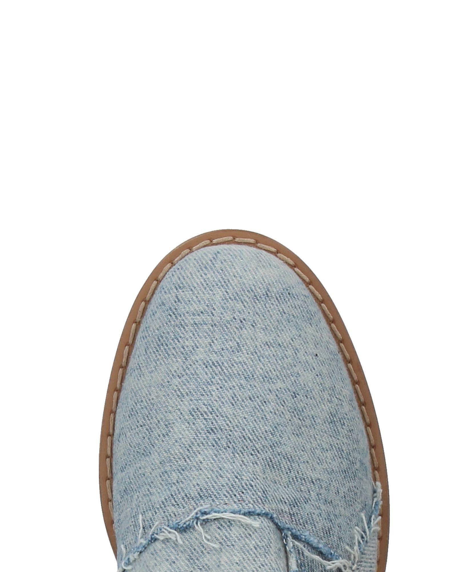 Stilvolle Margiela billige Schuhe Mm6 Maison Margiela Stilvolle Sneakers Damen  11403475CJ d2a16b