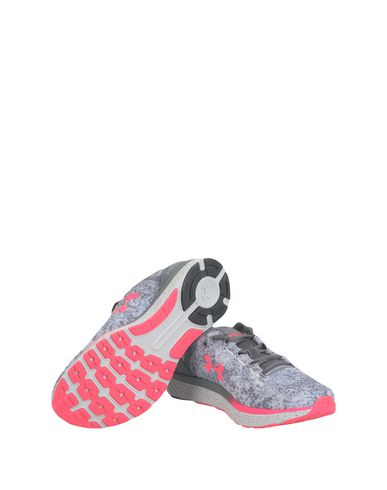 UNDER ARMOUR UA W CHARGED BANDIT 3 DIGI Sneakers