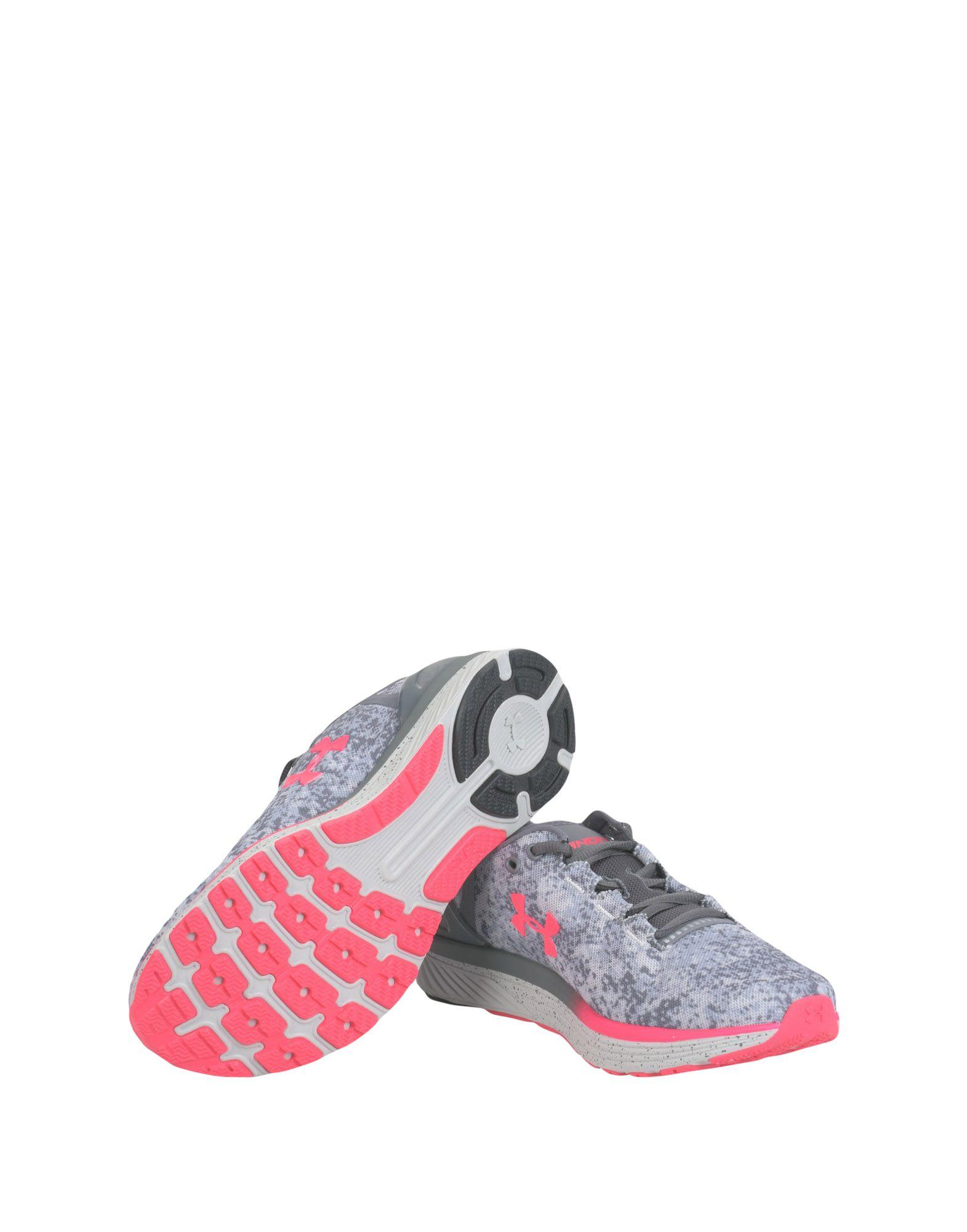 Gut tragenUnder um billige Schuhe zu tragenUnder Gut Armour Ua W Charged Bandit 3 Digi  11403496BH 0bd165