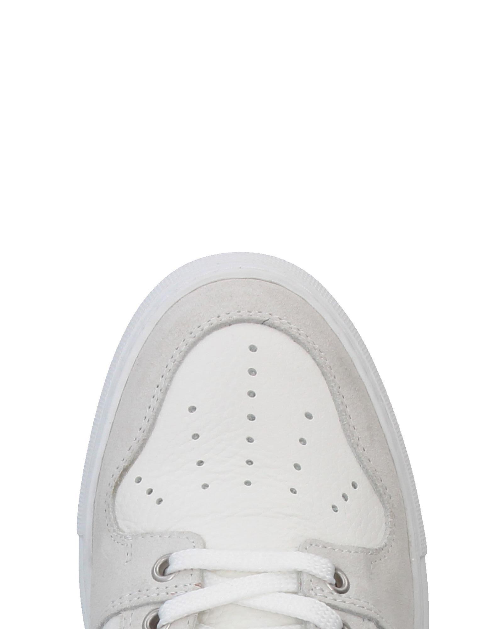Ami Alexandre Mattiussi Qualität Sneakers Herren  11403506ID Gute Qualität Mattiussi beliebte Schuhe 2fff23