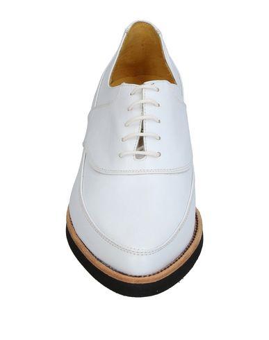 SLACK LONDON Schnürschuhe Fußaktion Durchsuchen Sie günstige Preise Kaufen Sie günstig Footaction Erschwinglich online OZ5YWLorgX