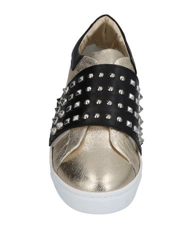 Sneakers ISABELLA ISABELLA Sneakers ISLO LORUSSO ISLO ISLO Sneakers LORUSSO LORUSSO ISLO ISABELLA wt4OqdO