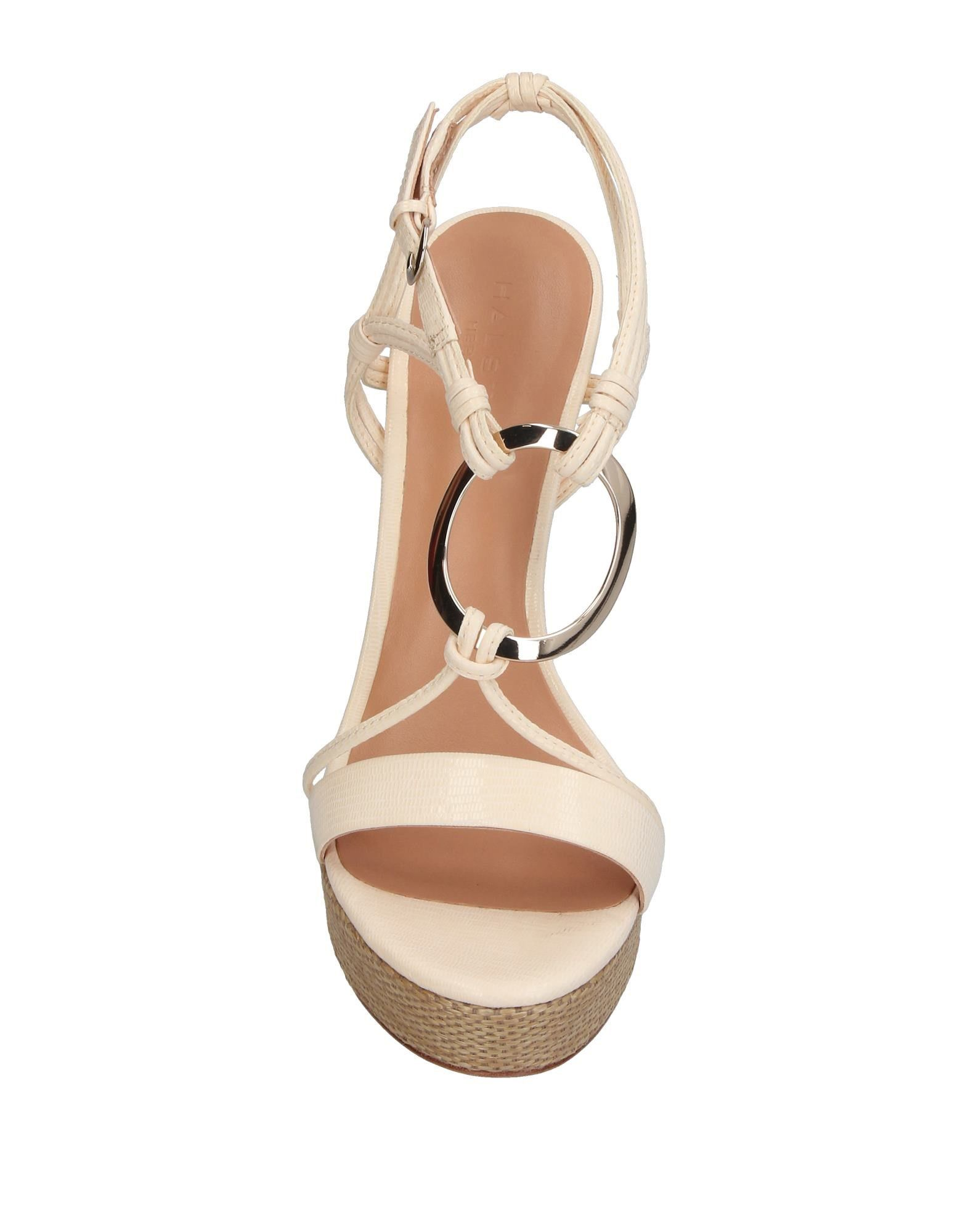 Chaussures - Sandales Halston Heritage PkOY2
