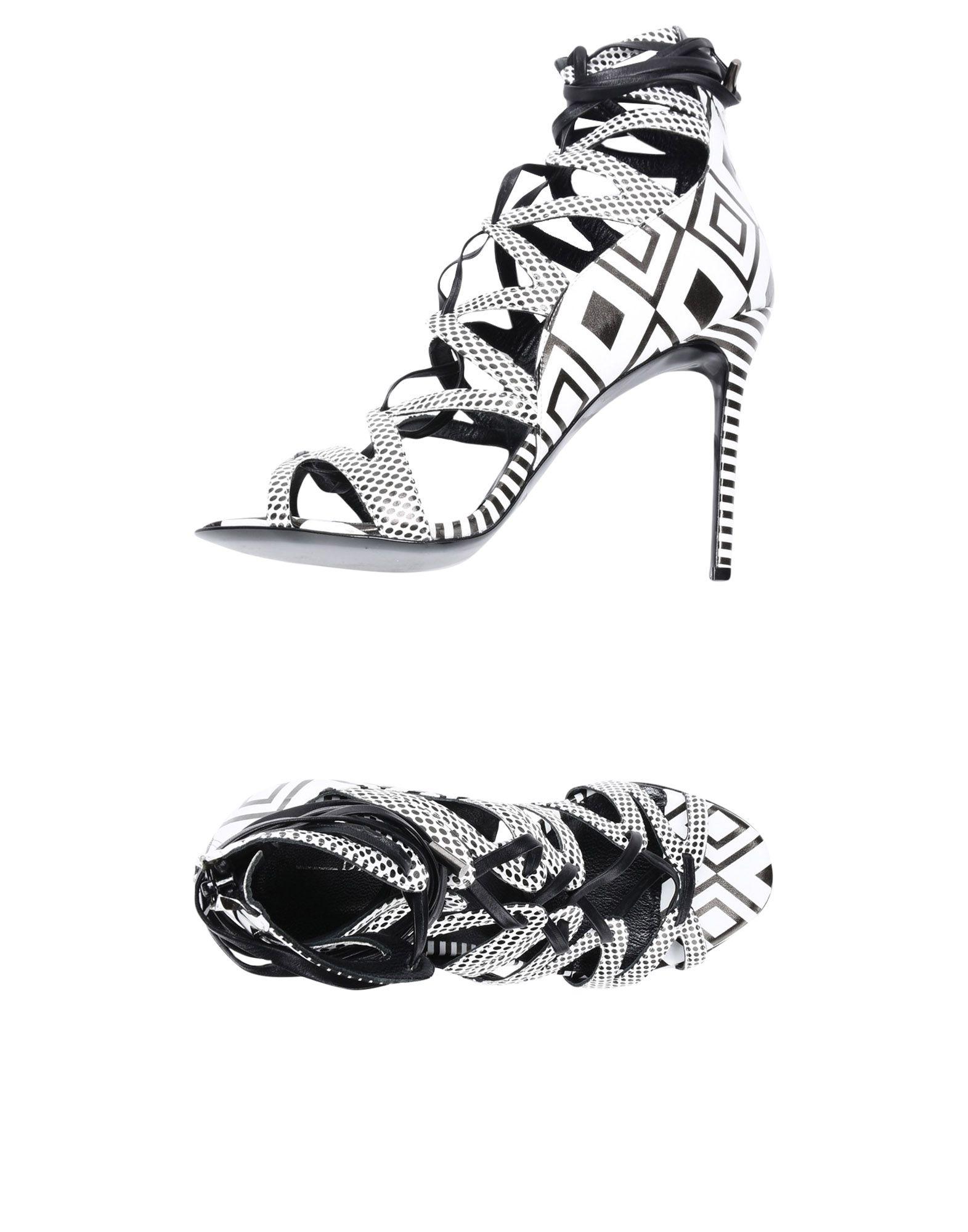 Gut tragenDivino um billige Schuhe zu tragenDivino Gut Sandalen Damen  11403542UJ ea5d96