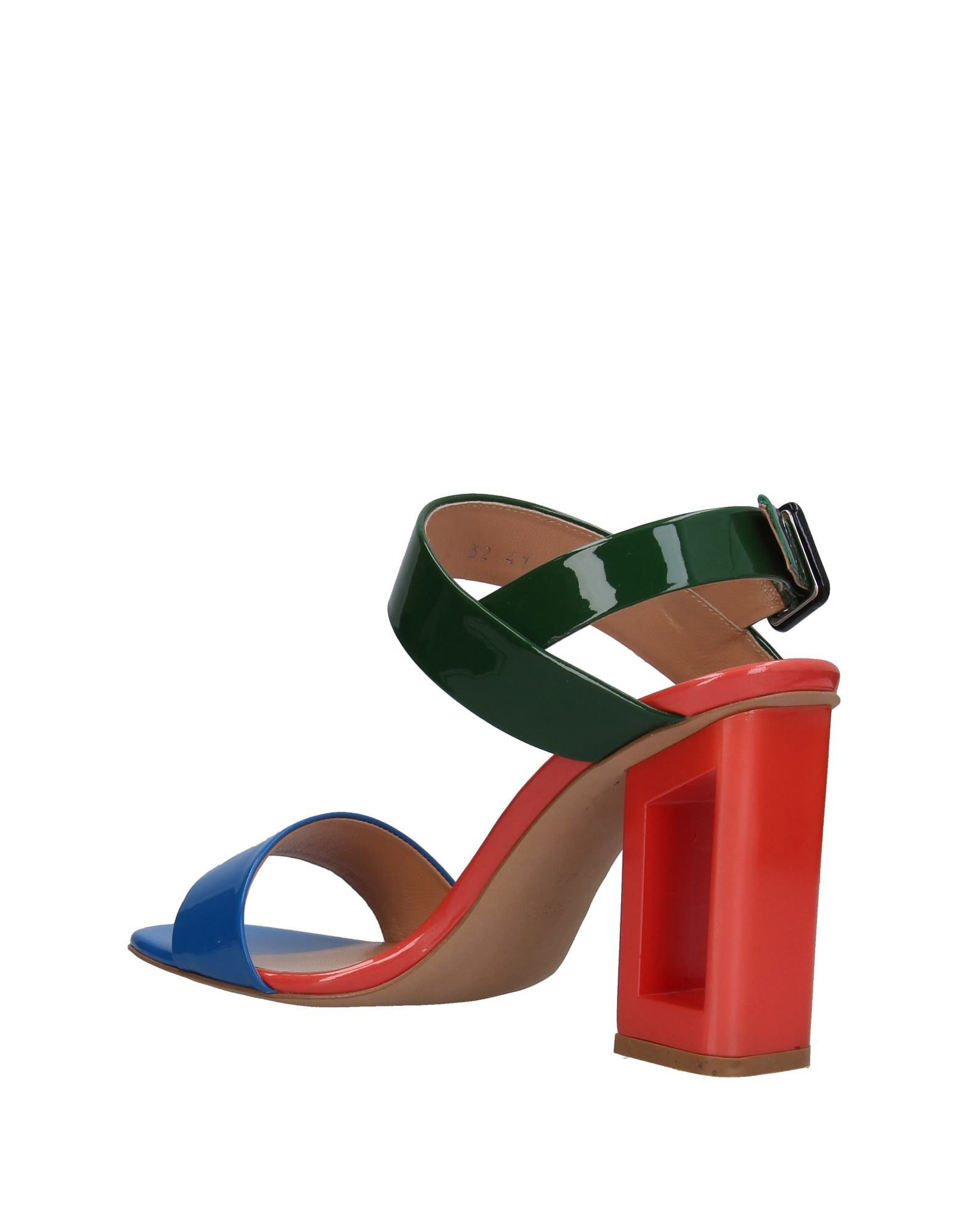 CHAUSSURES - SandalesDivino w2A0aN90L