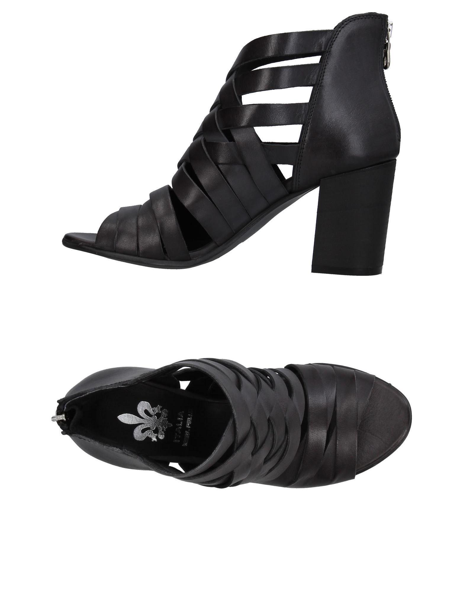 Gaia Shoes Sandalen Damen  11403550UB Gute Qualität beliebte Schuhe
