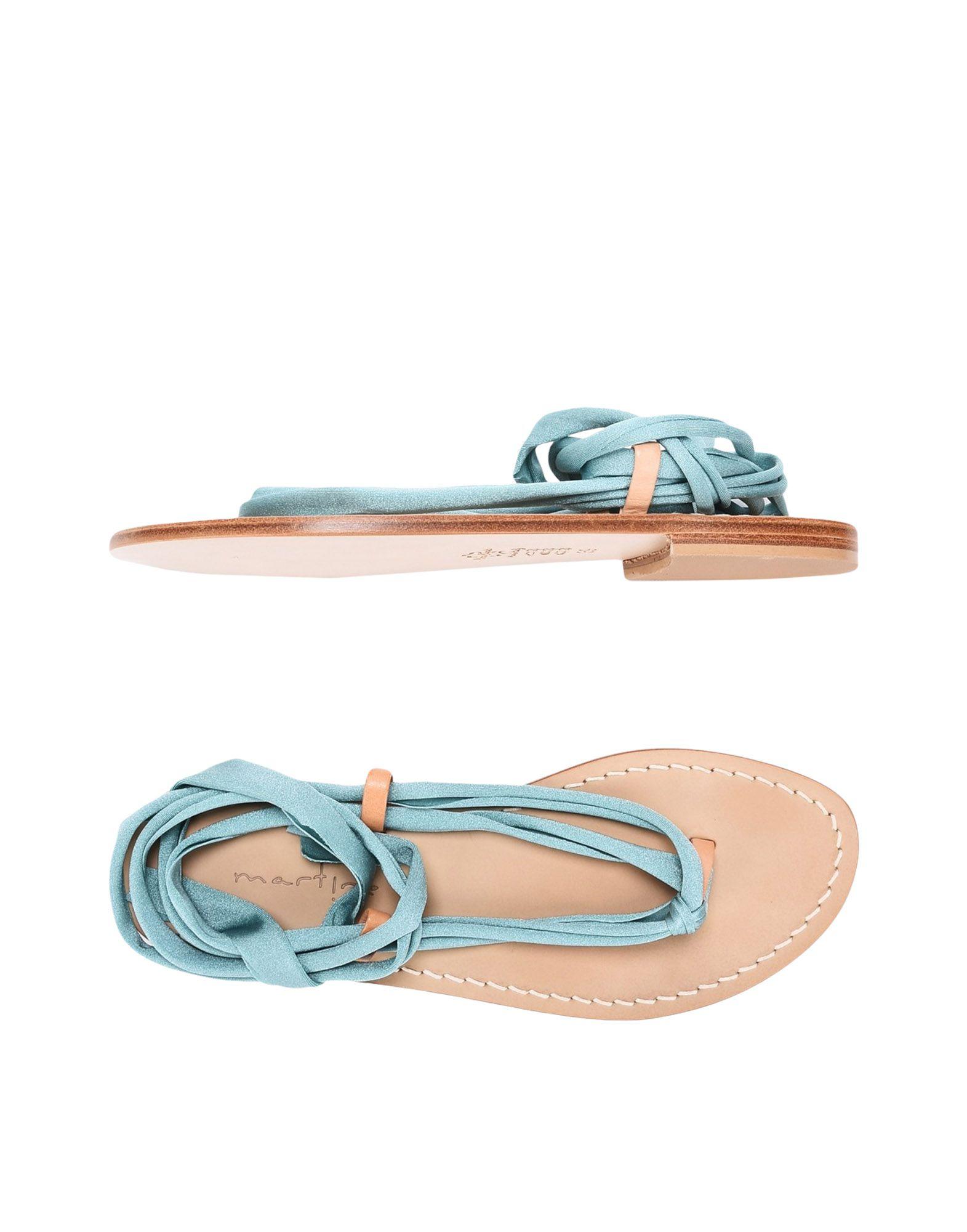 Mart!Ne Flip Flops - Women Mart!Ne Flip Canada Flops online on  Canada Flip - 11403555BE 538bbd
