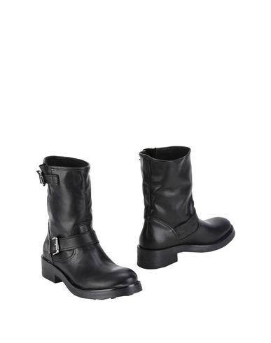Los últimos zapatos de descuento para hombres y mujeres Botín George J. Love Mujer - Botines George J. Love   - 11403578NG