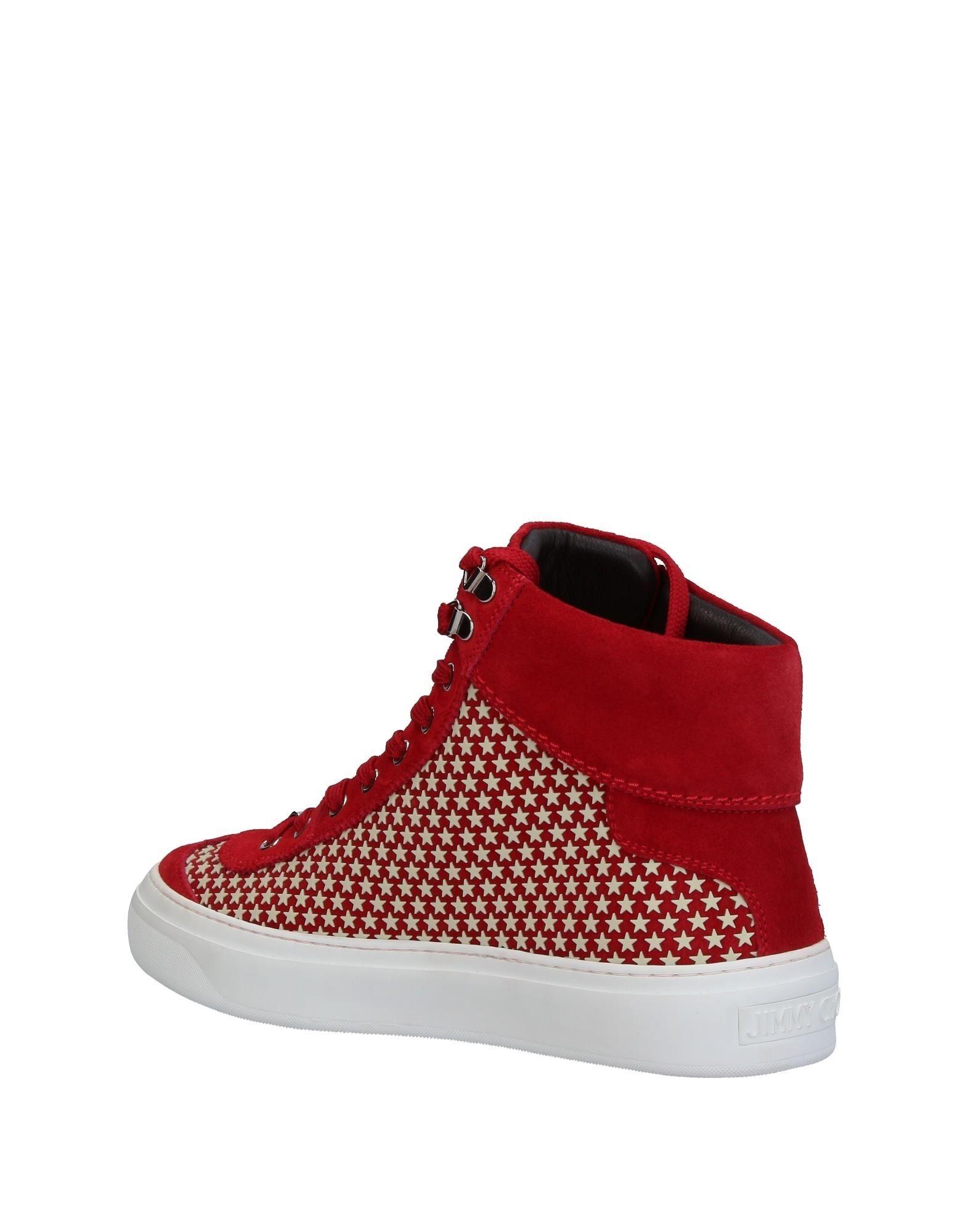 Jimmy Choo Sneakers Herren    11403588EN 50ac53
