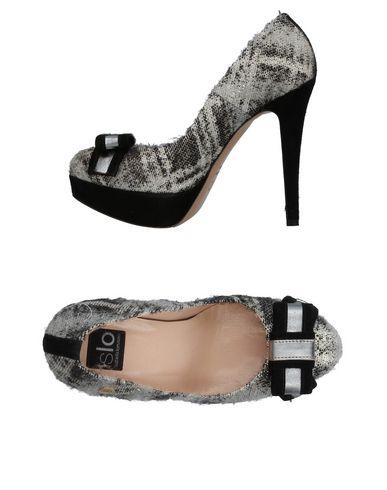 billig salg Billigste Islo Isabella Lorusso Shoe rabatt for salg behagelig for salg tgB8KXUd