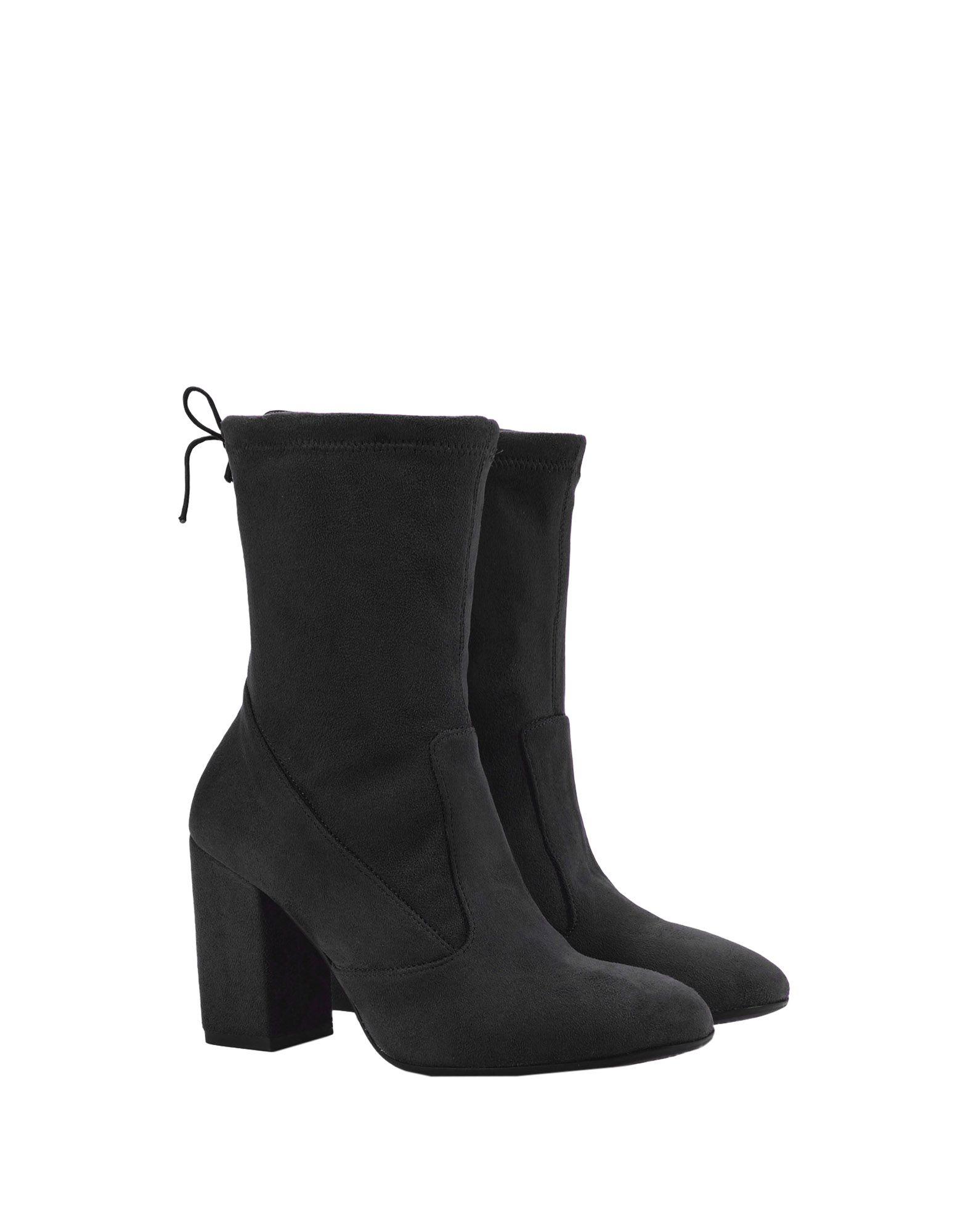 George J. 11403643TV Love Stiefelette Damen  11403643TV J. Gute Qualität beliebte Schuhe c0adec