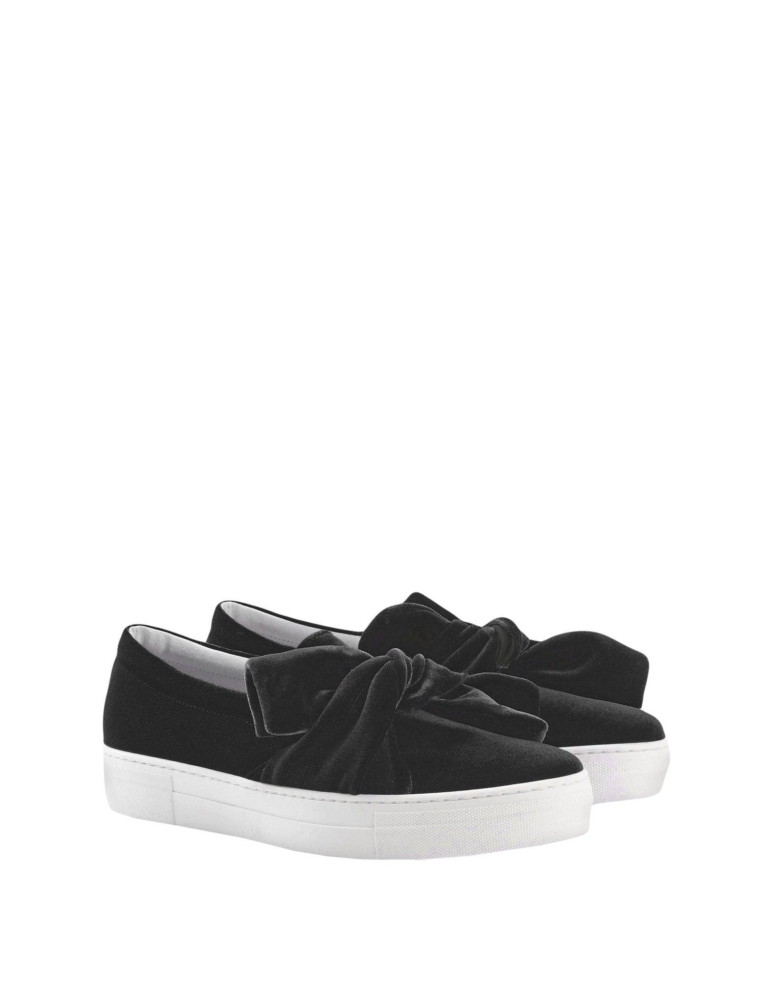 George J. Love Neue Sneakers Damen  11403653VQ Neue Love Schuhe d34621