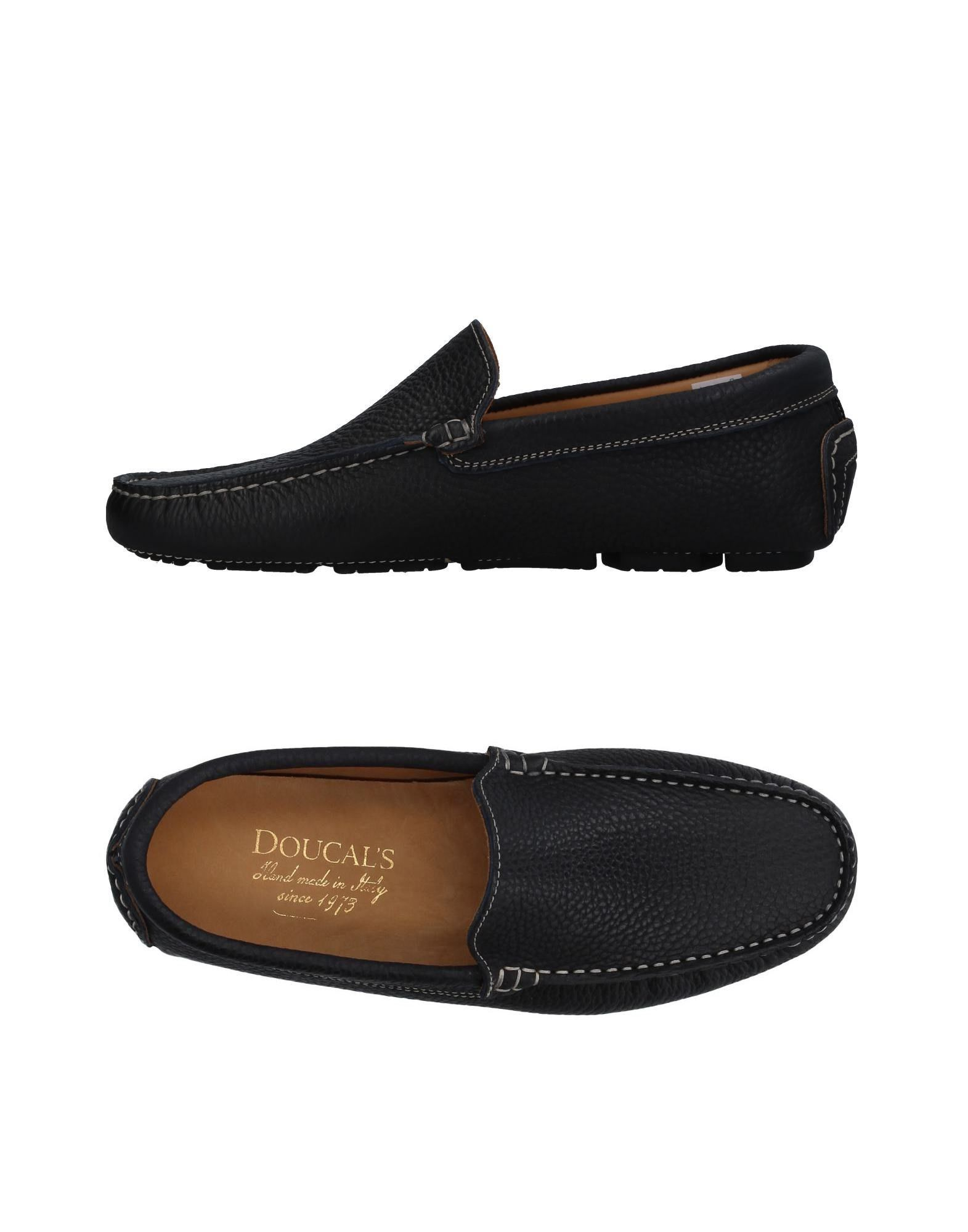Men Shoes Online Spring Summer And Fall Winter Collections Shop On D Island Slip Mocasine Casual Brown Yoox