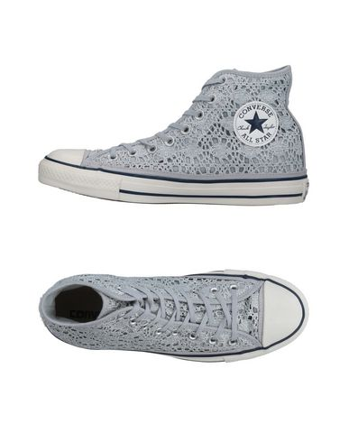 Sneakers All Sneakers Converse All Star Converse Gris Star Gris All Converse UwzZIA0q