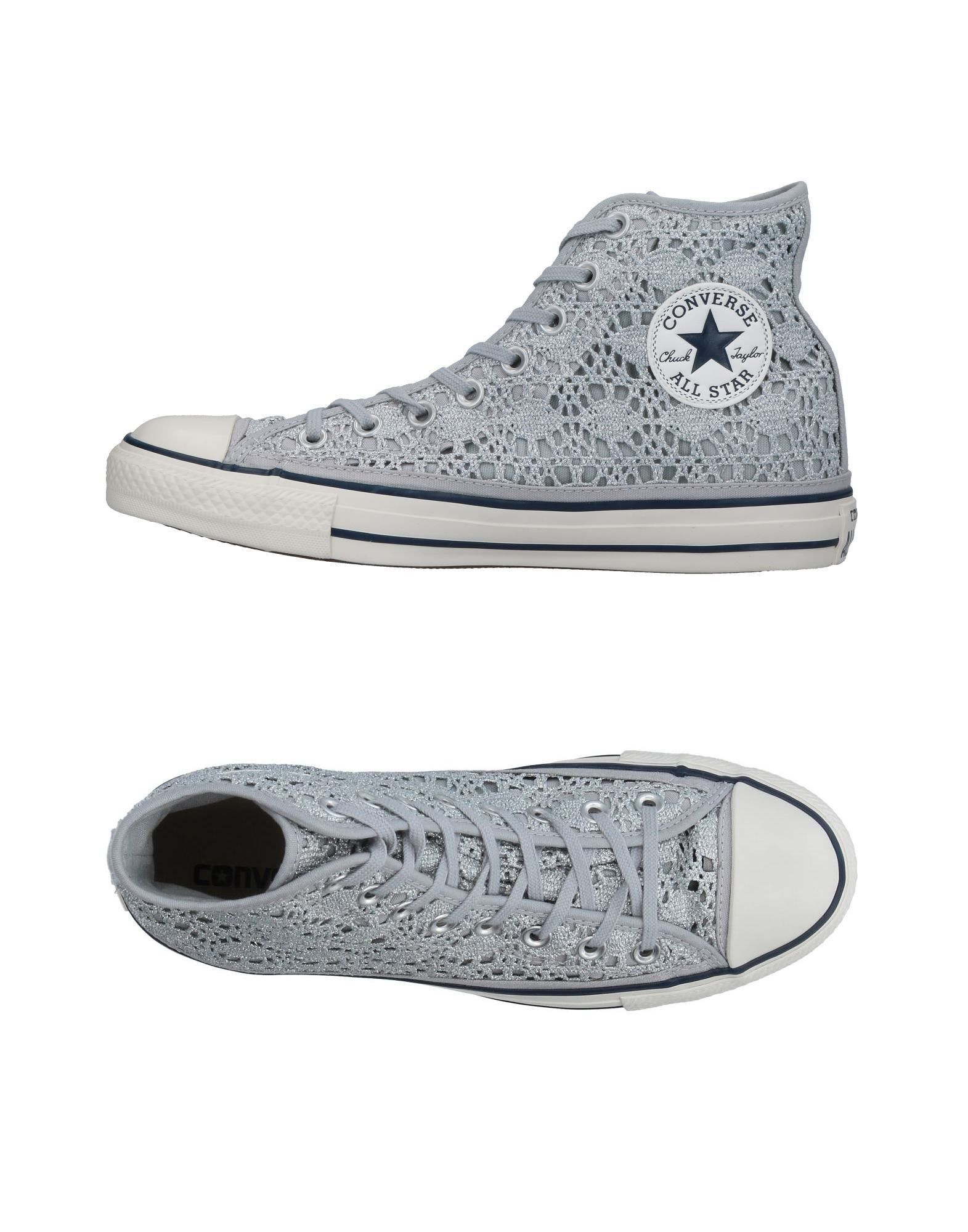 Sneakers Converse All Star Donna - 11403658BQ