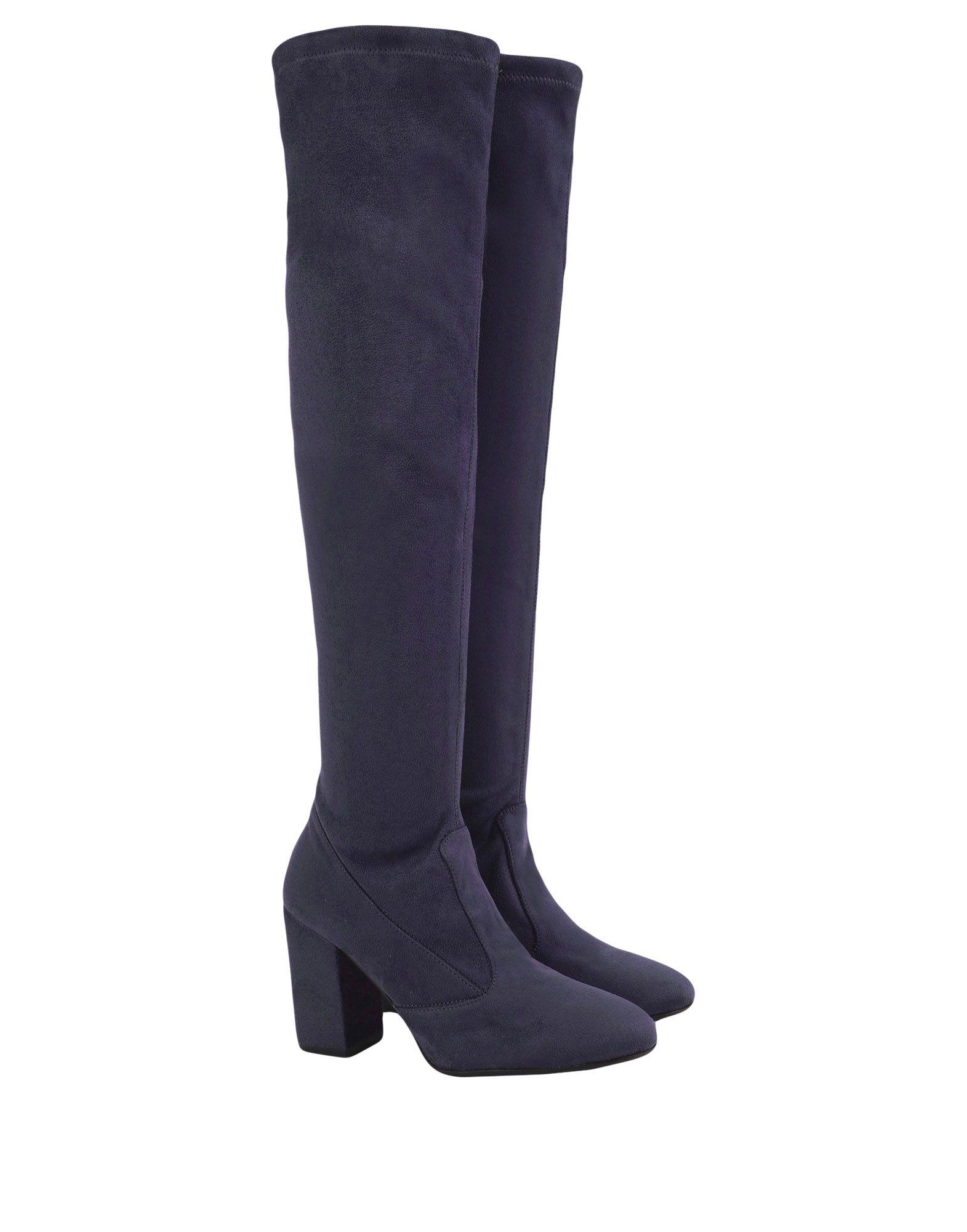 George 11403725JV J. Love Stiefel Damen  11403725JV George Gute Qualität beliebte Schuhe 8ed234