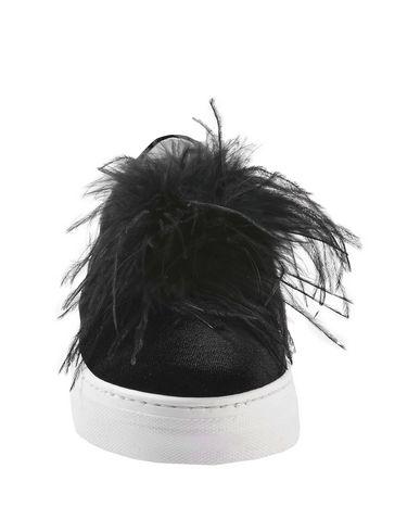 2018 Billig Online GEORGE J. LOVE Sneakers Online günstig einkaufen Verkauf Geschäft für Kaufen Sie billig heißer Verkauf Billig Verkauf Beste 27wxnO3Oa