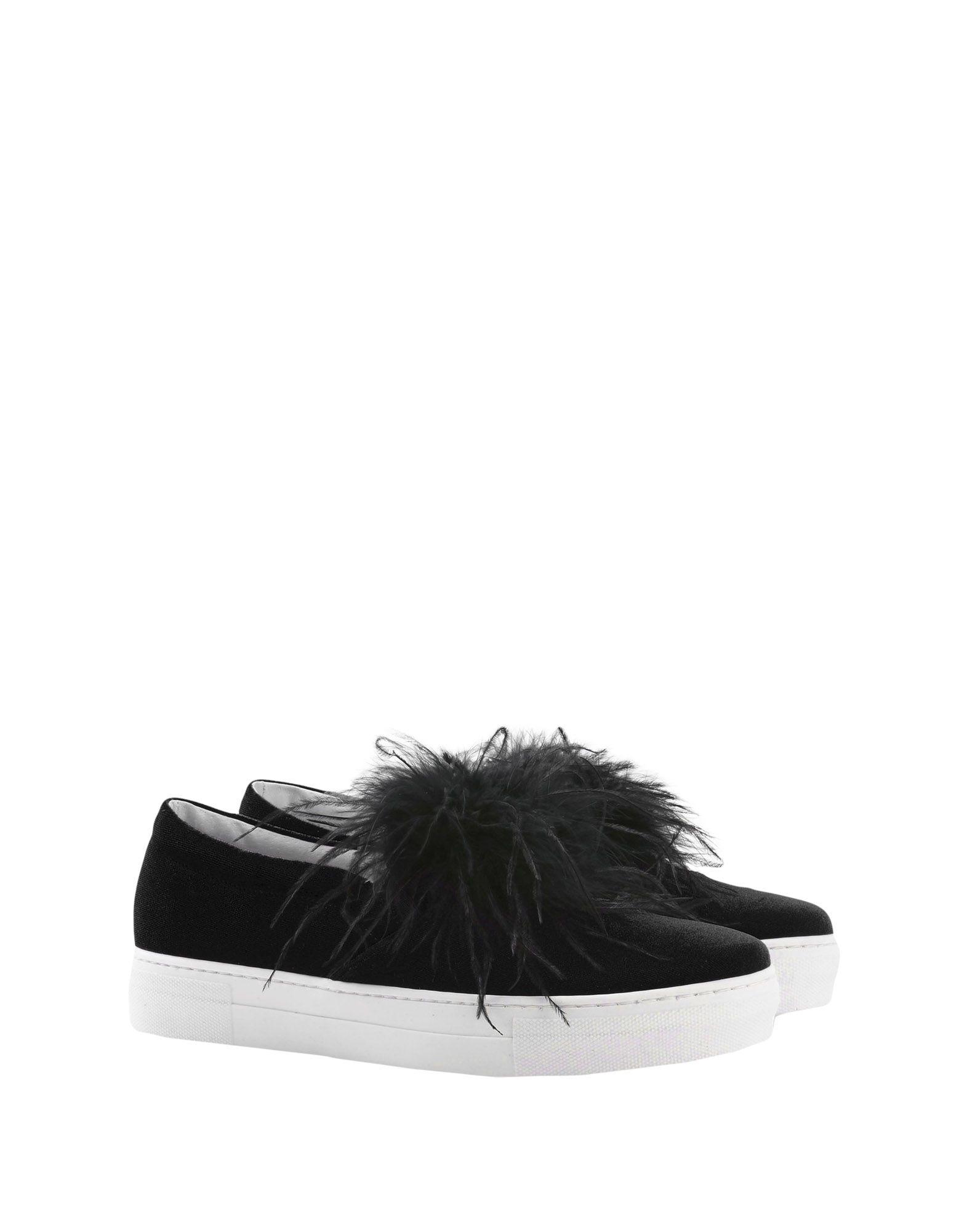 George J. Love Love Love Sneakers Damen  11403732UX Gute Qualität beliebte Schuhe aa2918
