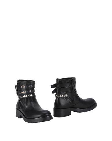 Los últimos zapatos de descuento para hombres J. y mujeres Botín George J. hombres Love Mujer - Botines George J. Love   - 11403738JQ 04d93e