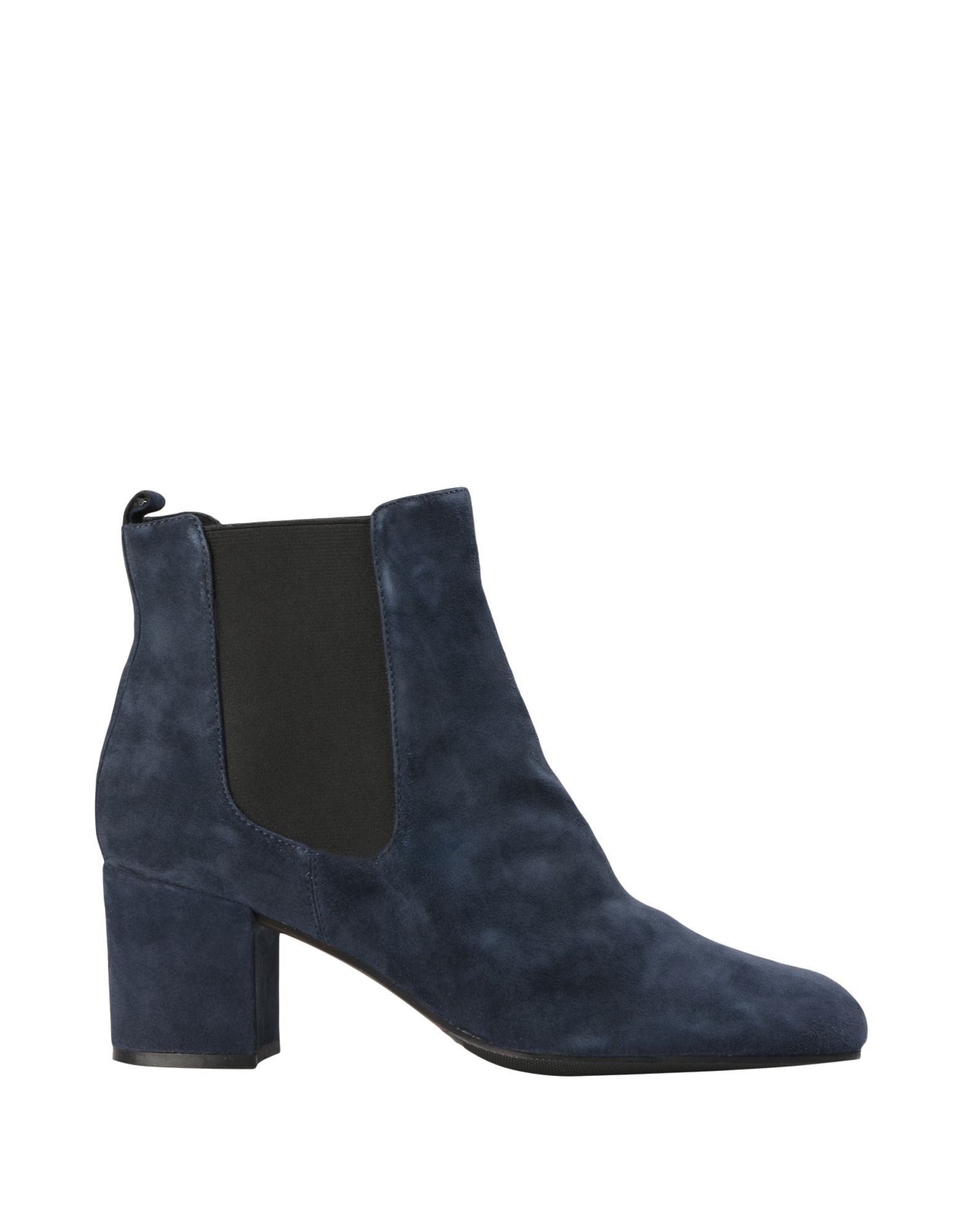 Gut um Premi billige Schuhe zu tragenBruno Premi um Chelsea Boots Damen  11403791XM 462b13