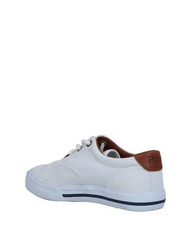 RALPH RALPH Sneakers Sneakers Sneakers LAUREN LAUREN RALPH LAUREN Sneakers LAUREN RALPH RALPH LAUREN W0aHHTE