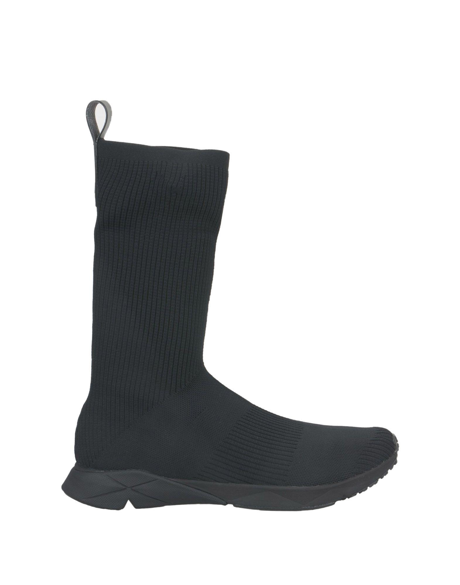 Stilvolle billige Supreme Schuhe Reebok  Sock Supreme billige  11403833NV 80290b