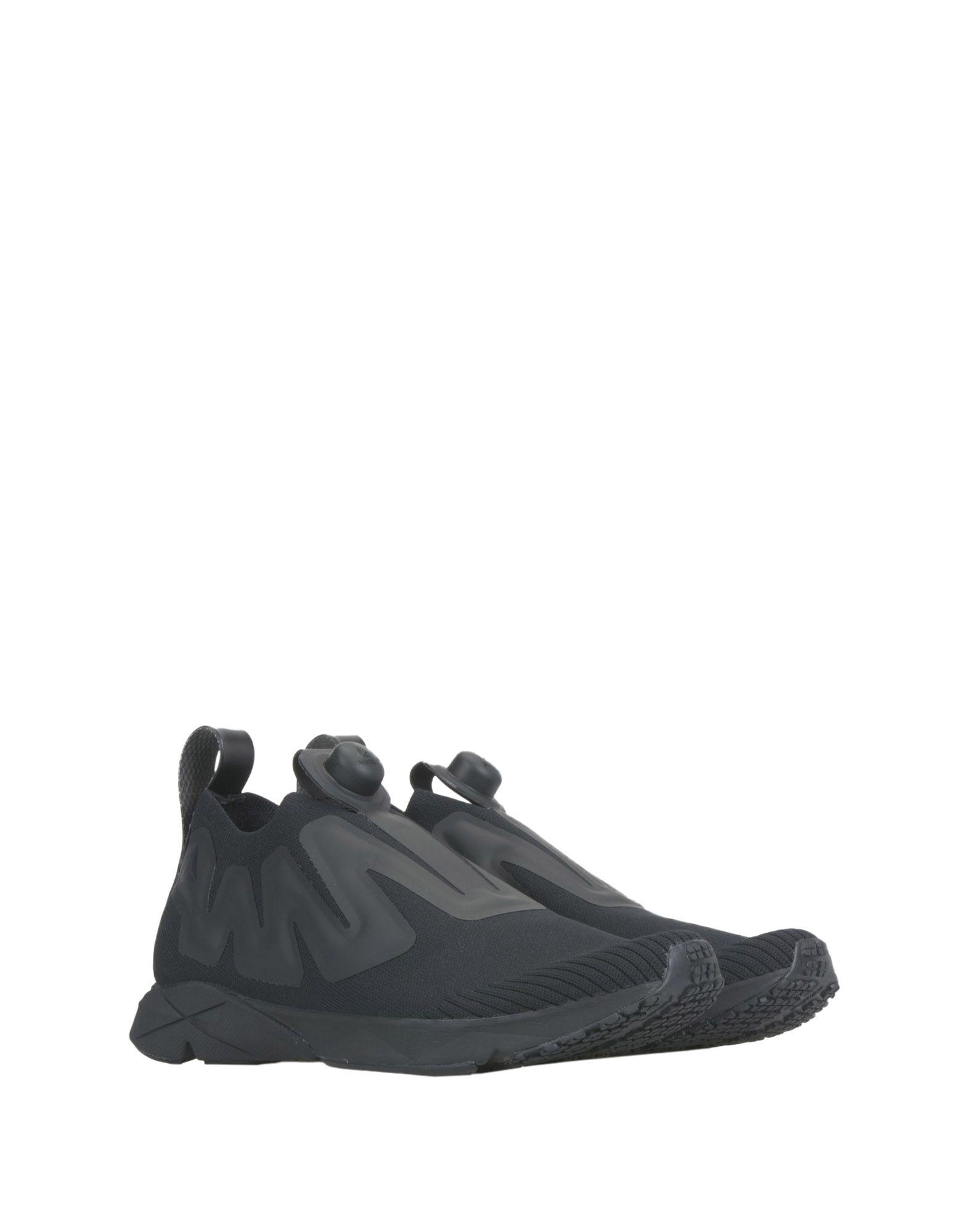 Stilvolle billige Schuhe Reebok 11403837SV  Pump Supreme  11403837SV Reebok 47dc13