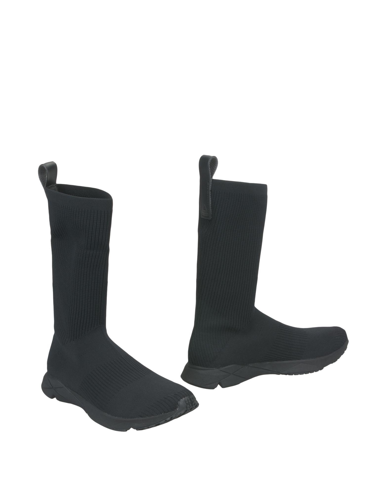 Adidas Originals  Sock Supreme  11403844MQ Gute Qualität beliebte Schuhe
