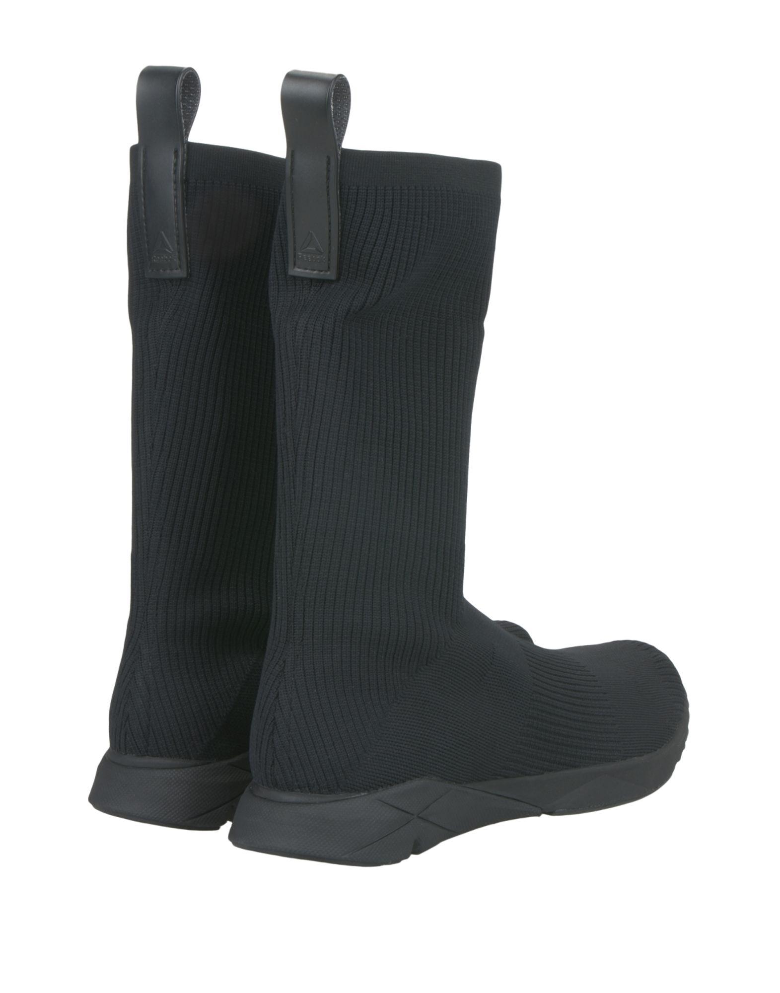 Adidas Originals  Supreme Sock Supreme   11403844MQ a888d5