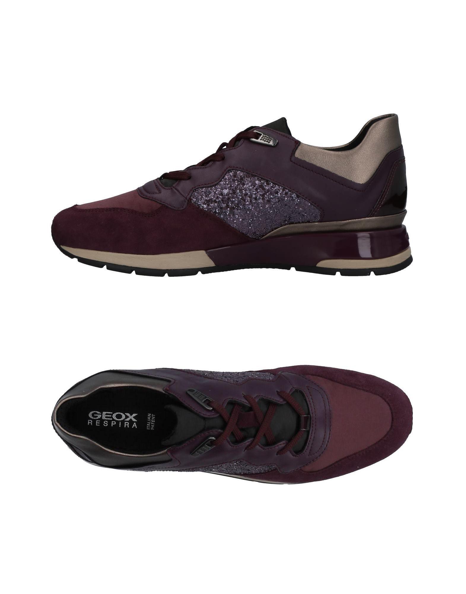 Sneakers Geox Donna - 11403869MJ elegante