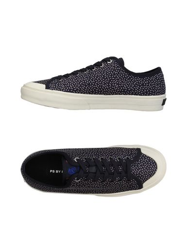 høy kvalitet Ps Av Paul Smith Sneakers klaring leter etter sneakernews billig pris ny billig online klaring butikk tilbud AYheE89