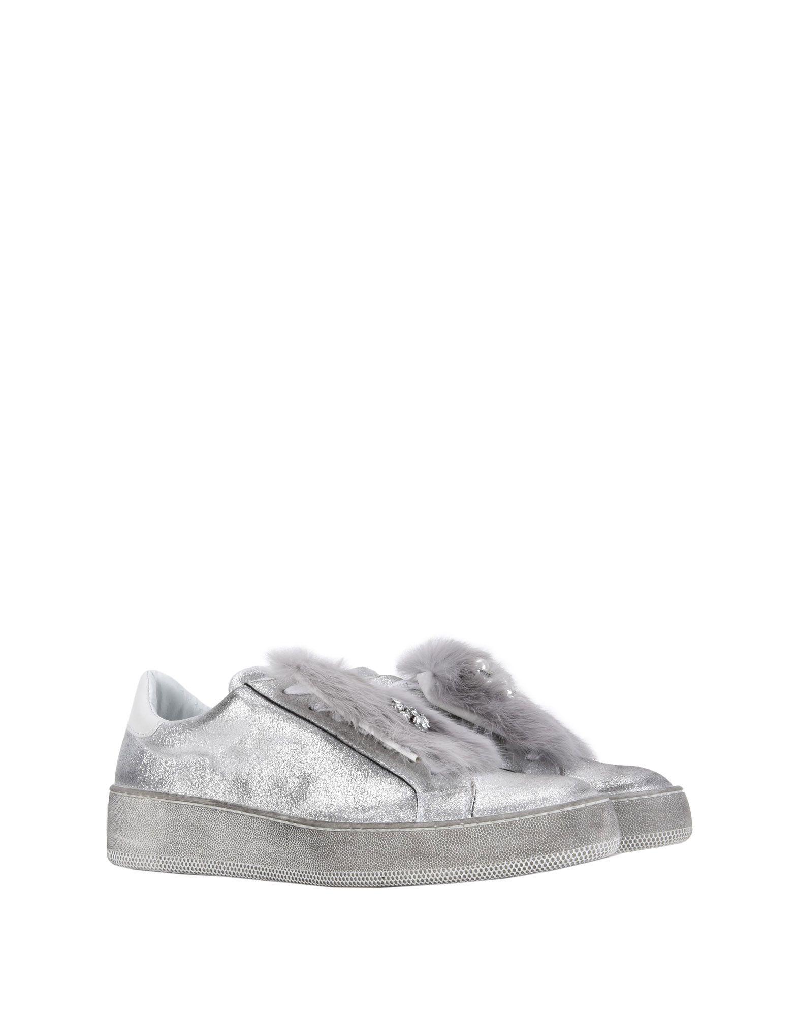 George J. 11403949XC Love Sneakers Damen  11403949XC J. Neue Schuhe b077ea