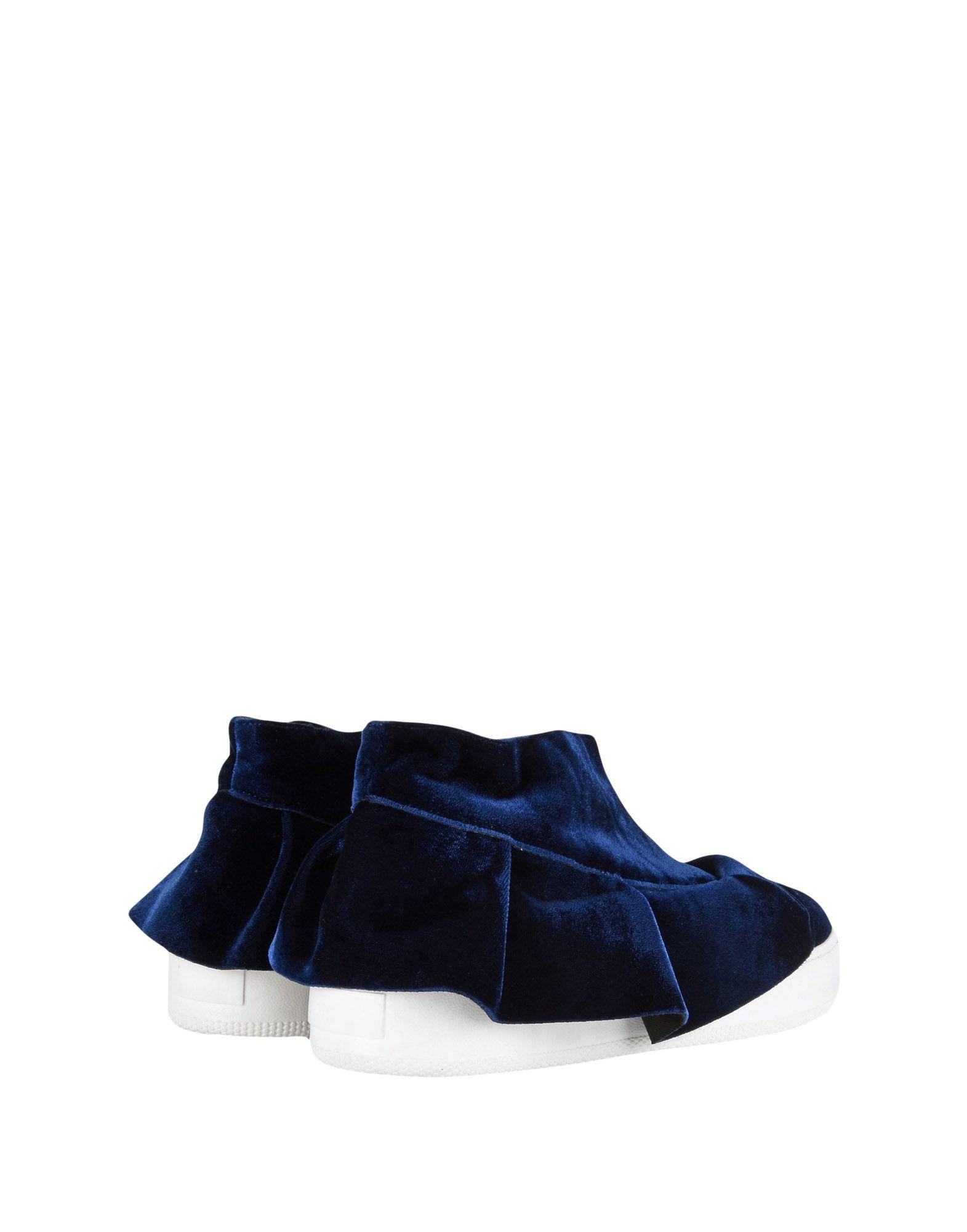 George J. Damen Love Sneakers Damen J.  11403959RM  363216