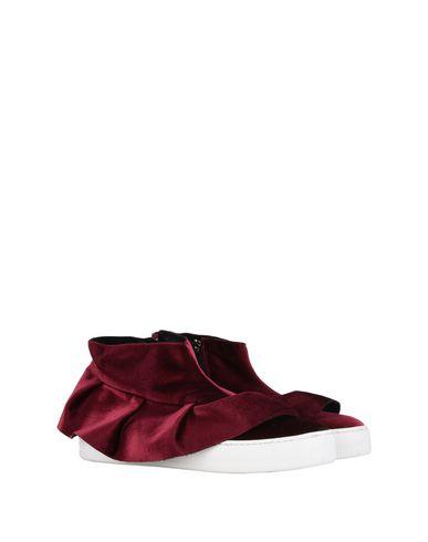 George J. George J. Love Sneakers Elsker Joggesko bestselger online kjøpe billig amazon stikkontakt gratis frakt wiki billig salg offisielle qHbiaMcTO