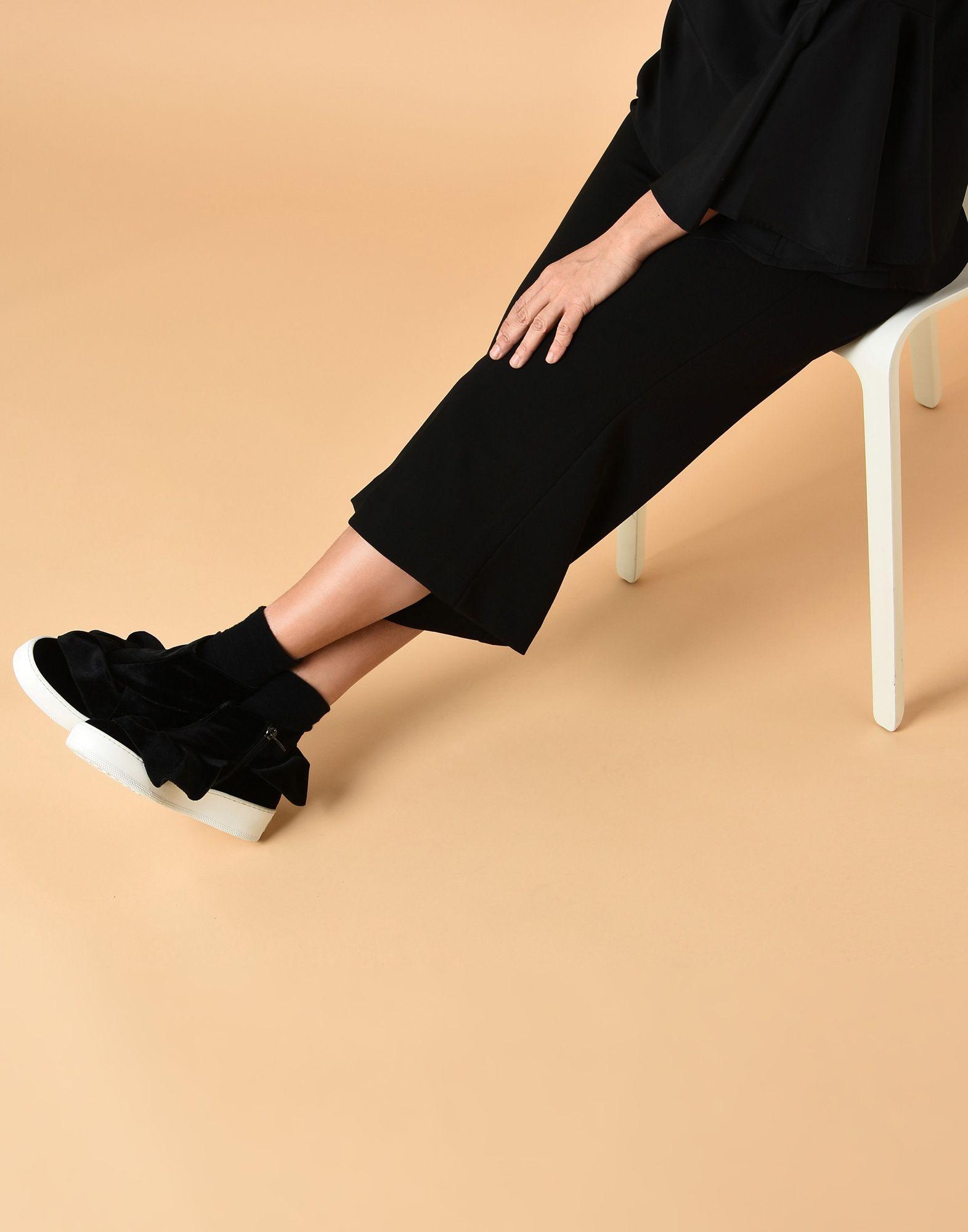 George J. Love Sneakers - Women George J. J. J. Love Sneakers online on  United Kingdom - 11403969UI d73475