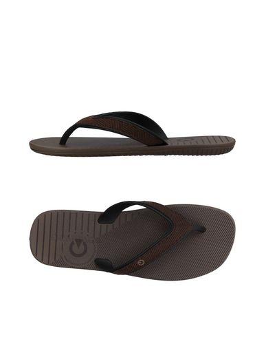 CARTAGO - Flip flops