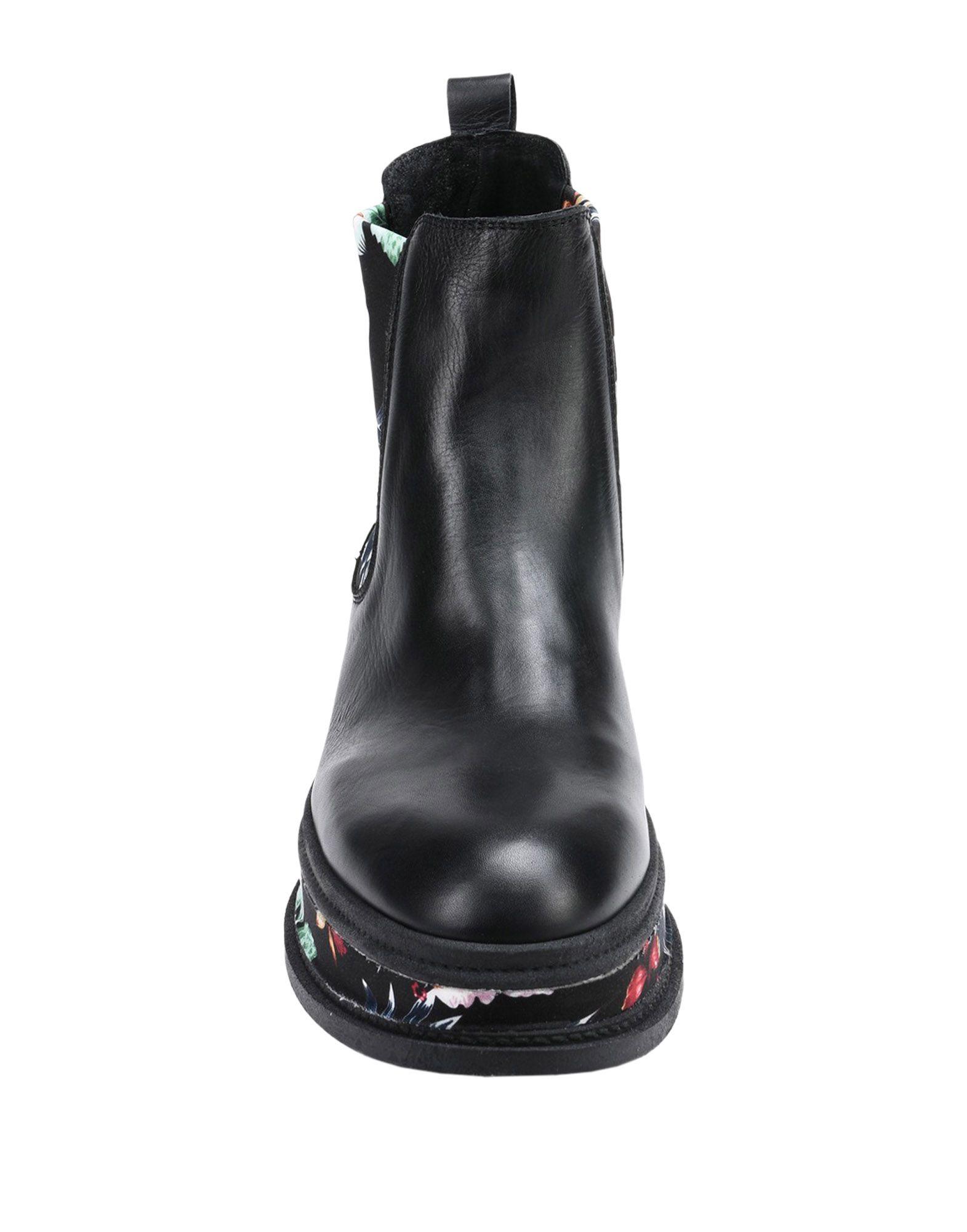 Pierre Darré Gute Stiefelette Damen  11403987JV Gute Darré Qualität beliebte Schuhe c7187b
