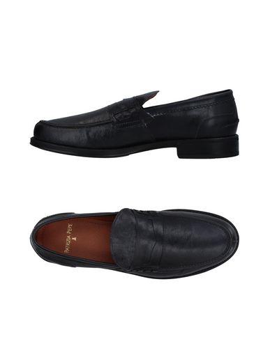Zapatos con descuento Mocasín Patrizia Pepe Hombre - Mocasines Patrizia Pepe - 11403990KO Negro