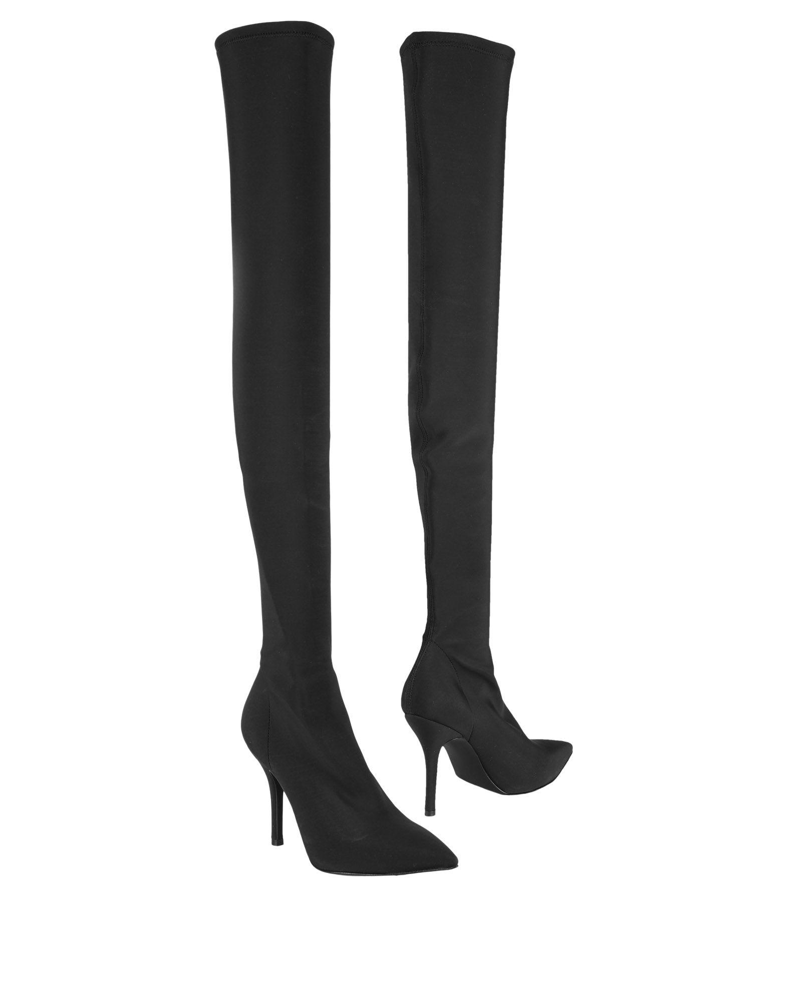 Jolie By Edward Spiers Boots - Spiers Women Jolie By Edward Spiers - Boots online on  Australia - 11403996IO 976f2f