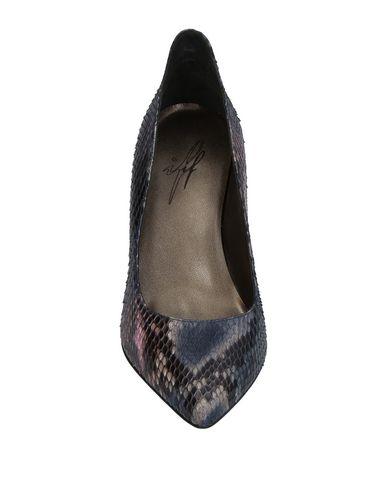 Hvis Shoe utløp ekte salg utmerket salg med paypal populær utløp lav leverings nko7CpiCE