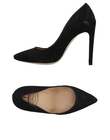 Larianna Shoe billig fra Kina rabatt shopping online kjøpe billig uttaket rabatt fasjonable bgMSG