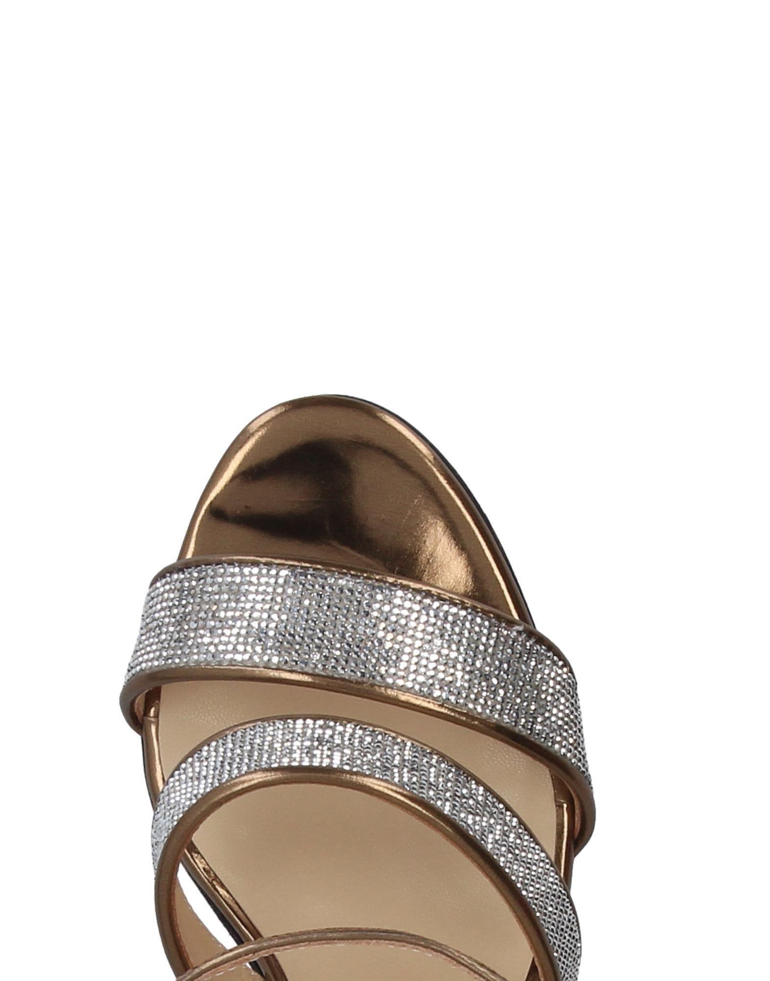 L' Autre Chose Sandalen Damen beliebte  11404126ET Gute Qualität beliebte Damen Schuhe e487cd
