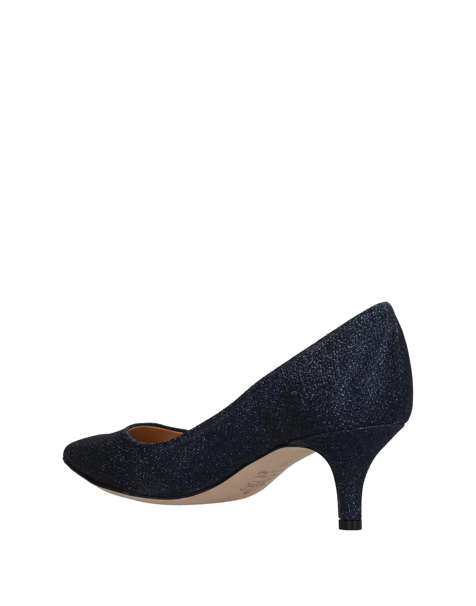 L'arianna Pumps Damen  11404144HS Gute Qualität beliebte Schuhe