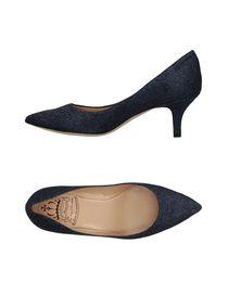 Chaussures - Mocassins L'arianna x2jWx9