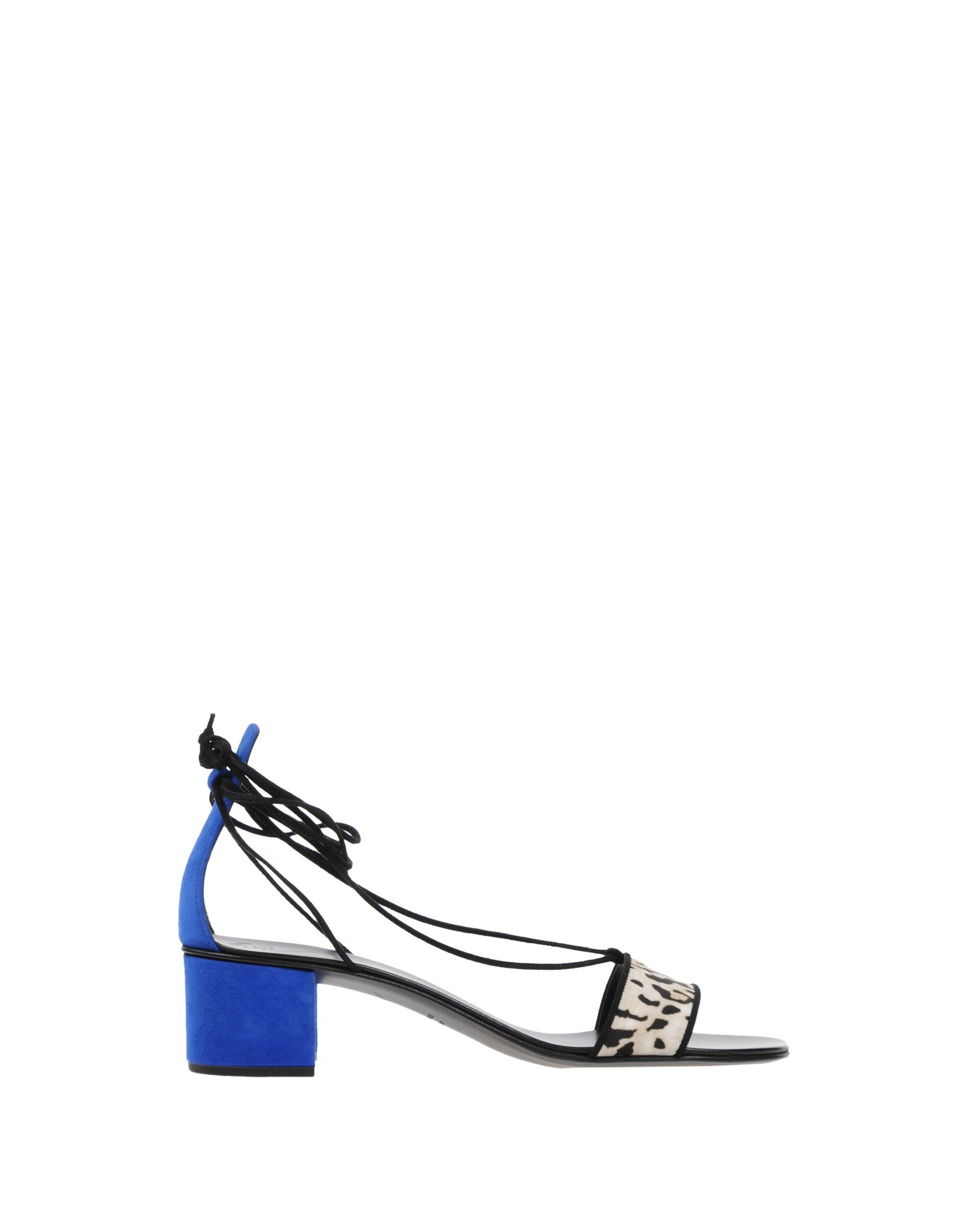Giuseppe Zanotti Sandalen Damen   Damen 11404155DA Beliebte Schuhe c345e6
